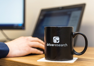 Market Research Company Blog From Drive Research