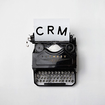 email-customer-survey-market-research-crm-06242019