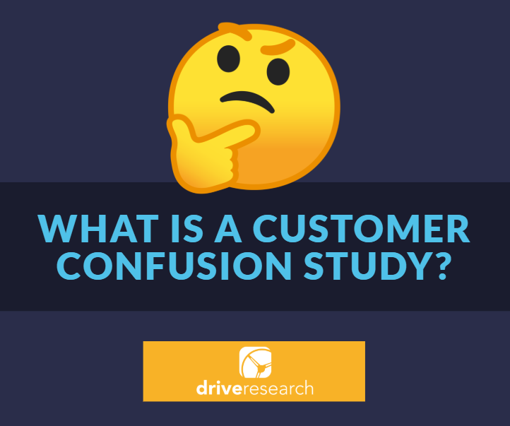 Customer-Confusion-Study-drive-research