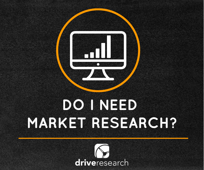 do-i-need-market-research