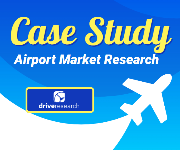 Case-Study-Airport-Uses-Intercept-Surveys-Mobility-Analytics-Create-Customer-Personas