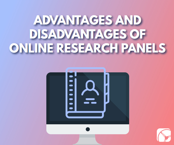 advantages and disadvantages of online research panels | computer research panels | computer with address book