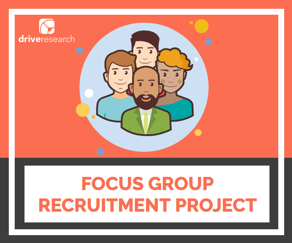 Case-Study-Focus-Group-Recruitment-and-Hosting-Project