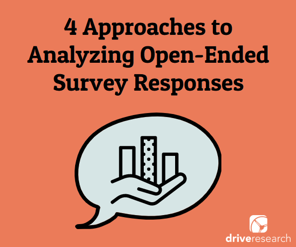 approached-analyzing-open-ended-survey-response