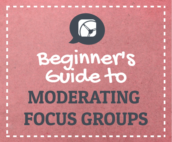 tips-focus-group-moderator-focus-group-market-research