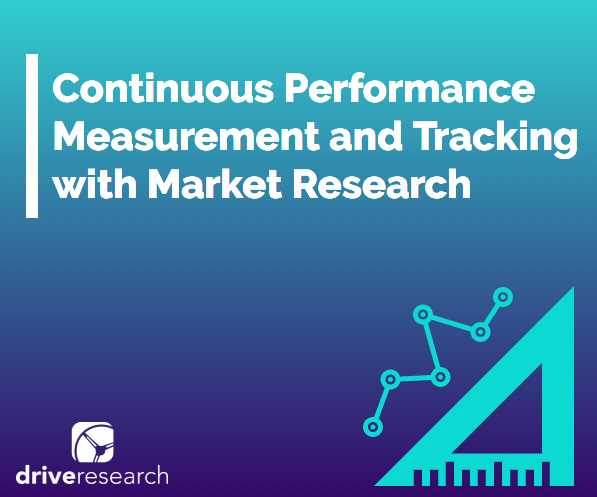 benefits-performance-measurement-tracking-market-research
