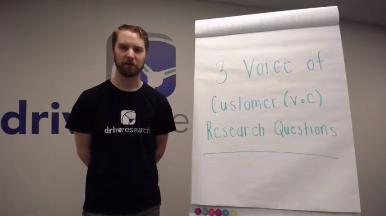 VOC-Questions-Need-Asking-Video
