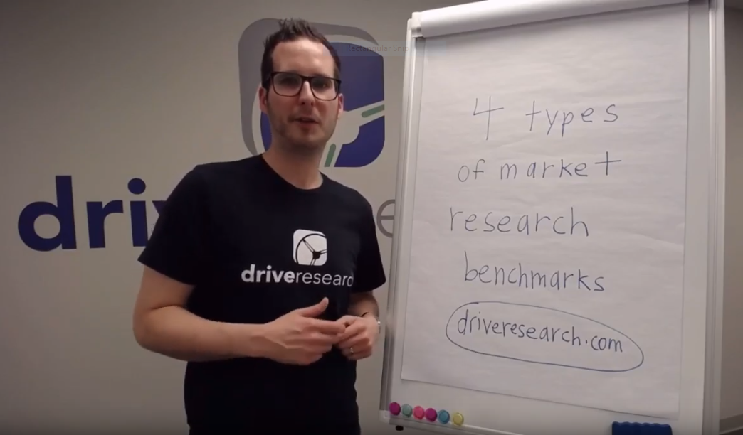 market-research-tips-benchmarks-video