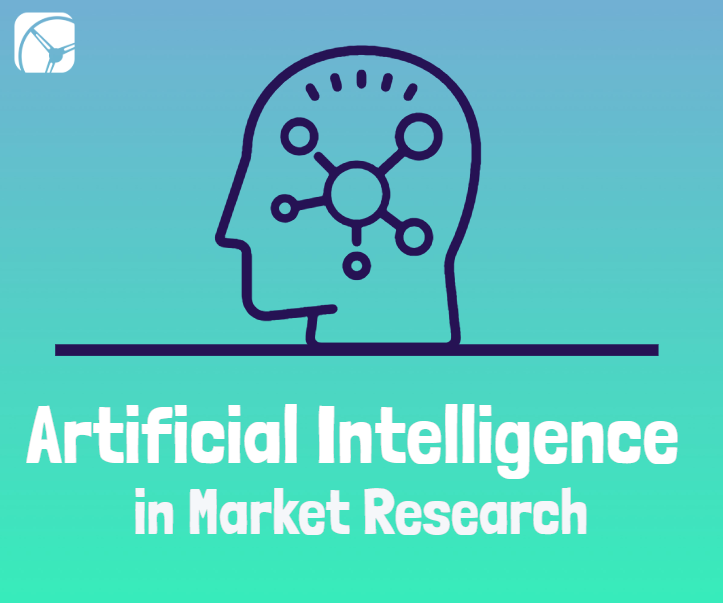 How Artificial Intelligence (AI) will Impact the Future of Market Research | Drive Research