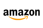 market research companies amazon logo