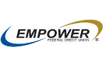 market research clients empower federal credit union