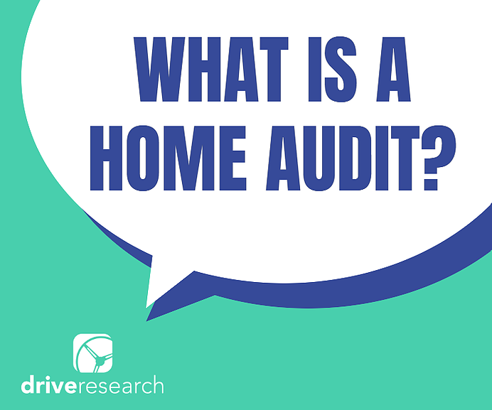 market-research-home-audit-test