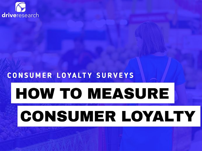 consumer-loyalty-survey-market-research-06262019
