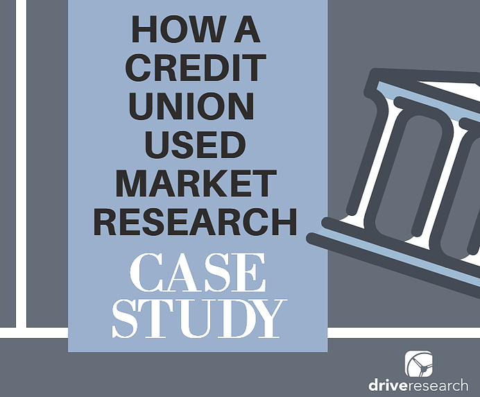 case-study-credit-union-member