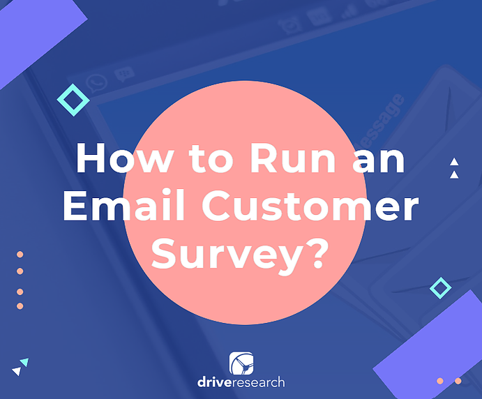 email-customer-survey-market-research