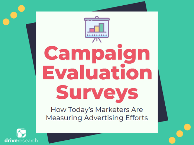 measure-advertising-campaign-market-research
