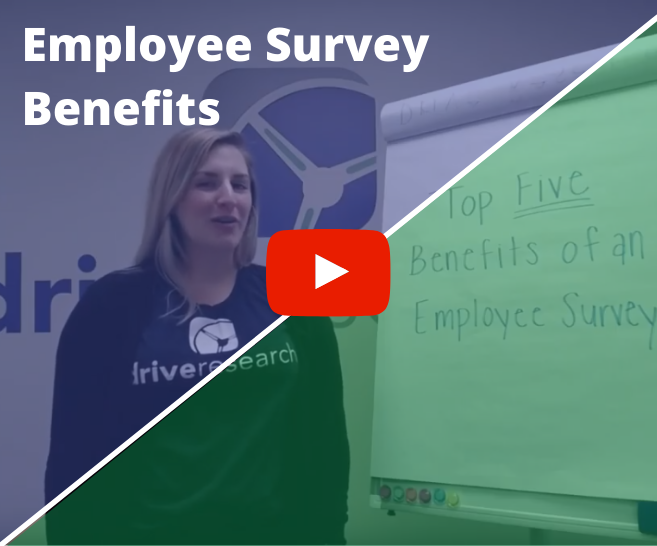 employee-survey-benefits-market-research-video