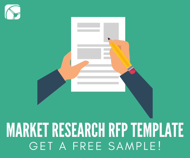 market research RFP template_thumbnail