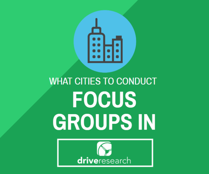 cities-focus-group-market-research-06172019