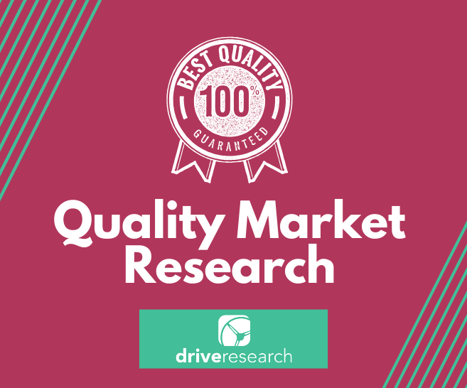 3 Factors About Quality Market Research That I Learned from Drive Research