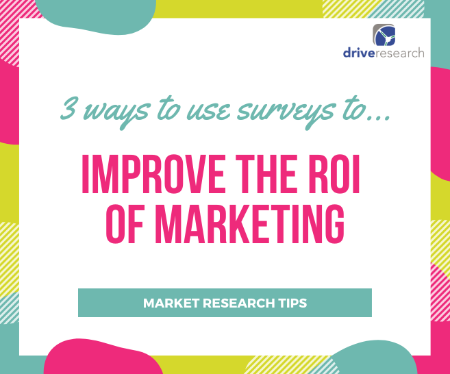 improve-roi-marketing-research-tips-01042019