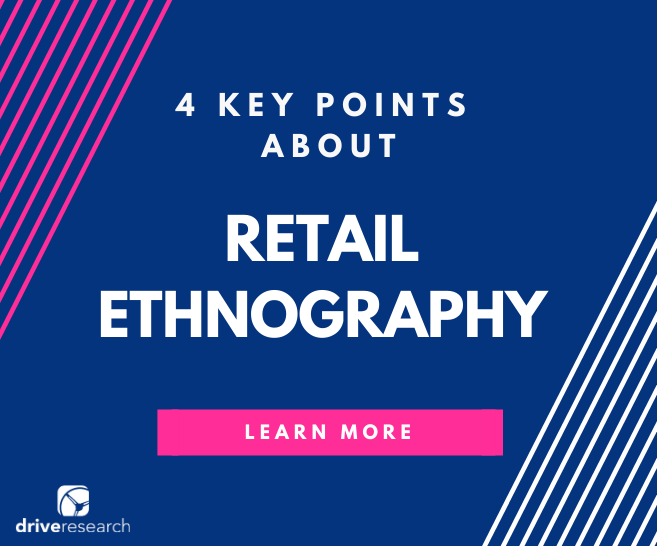 retail-ethnography-market-research-02222019