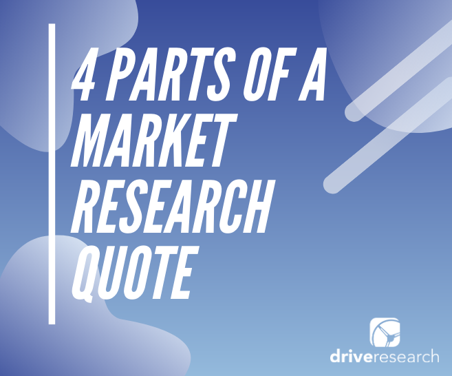 market-research-quote-proposal-01262018