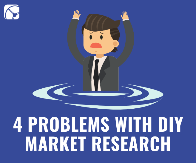 diy-survey-tools-market-research-tips-01232018
