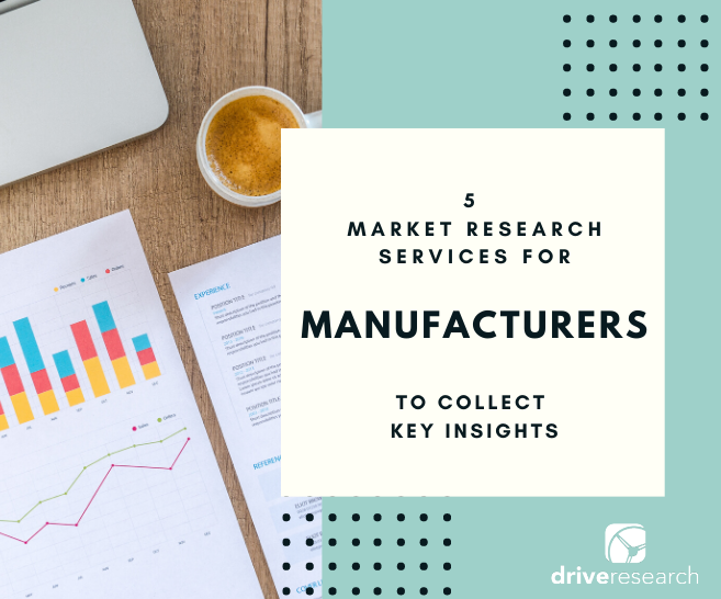 market-research-services-manufacturers-collect-key-insight-09272018