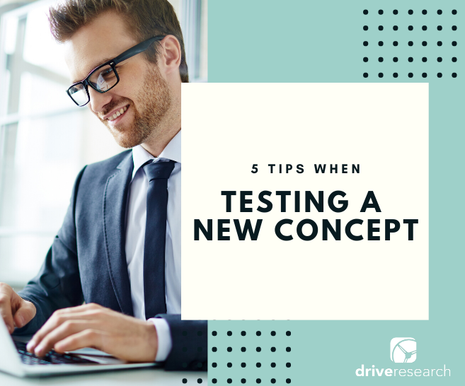 Testing-new-concept-market-research-06222018