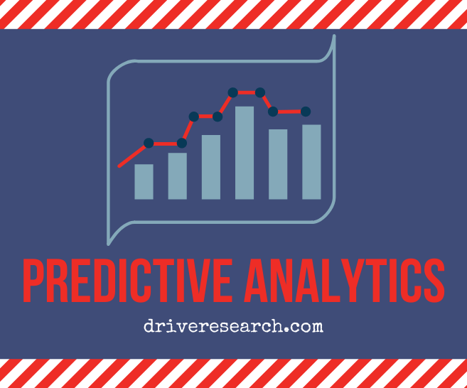 6 Tips for Predictive Analytics | Feasibility Study Company Syracuse, NY