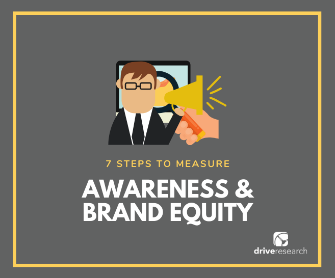 measure-awareness-brand-equity-market-research-11192018
