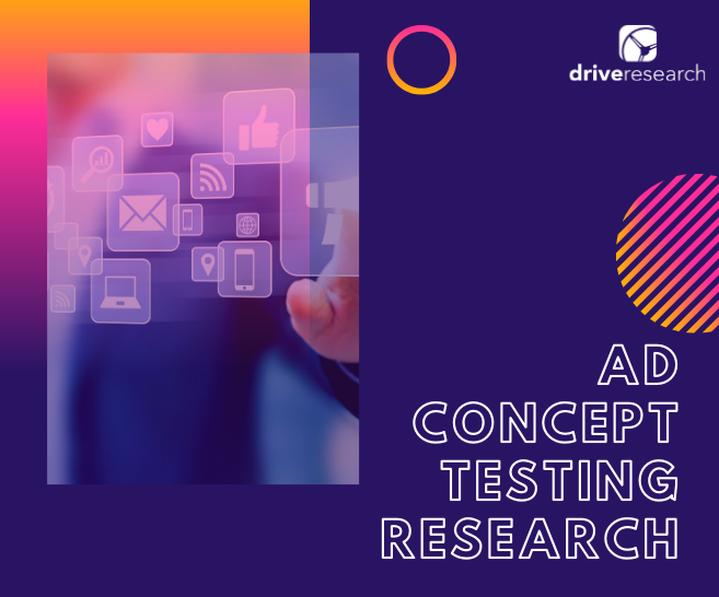 Ad Concept Testing Research And 3 Examples of How to Do It