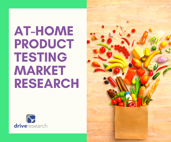 market-research-at-home-product-test-01162019
