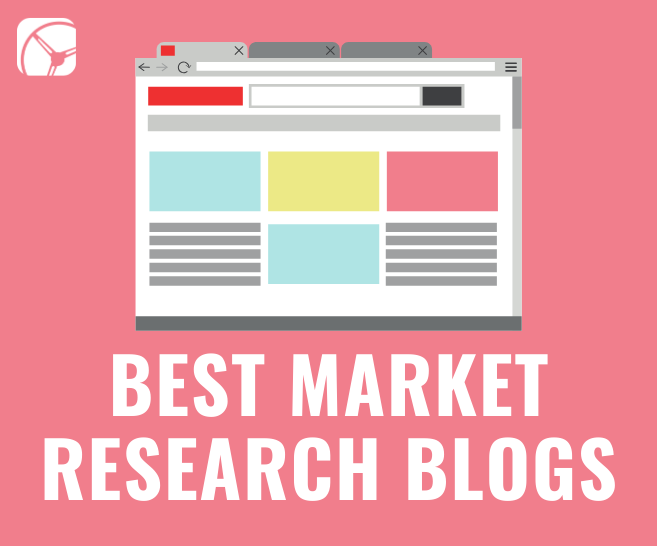 best market research blog posts 2016