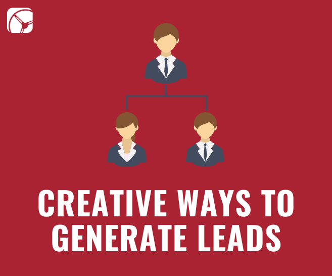 creative-ways-generate-leads-market-research-tips-05172018