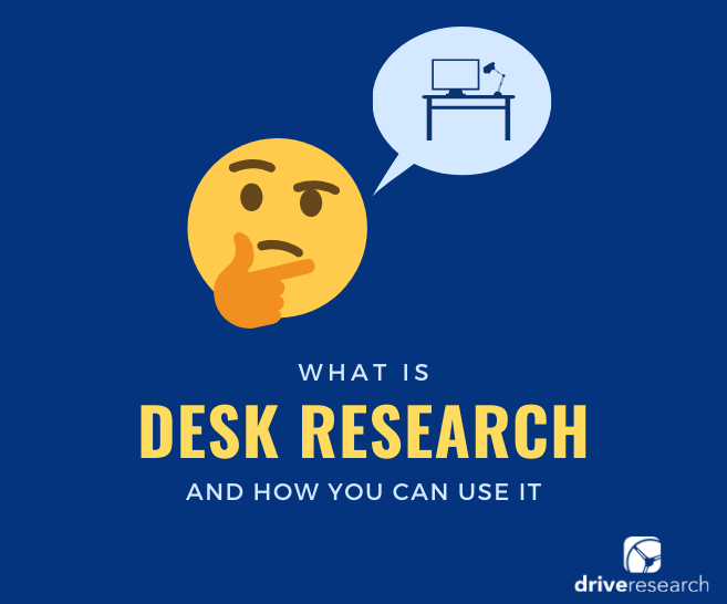 desk-researcher-how-use-02142019