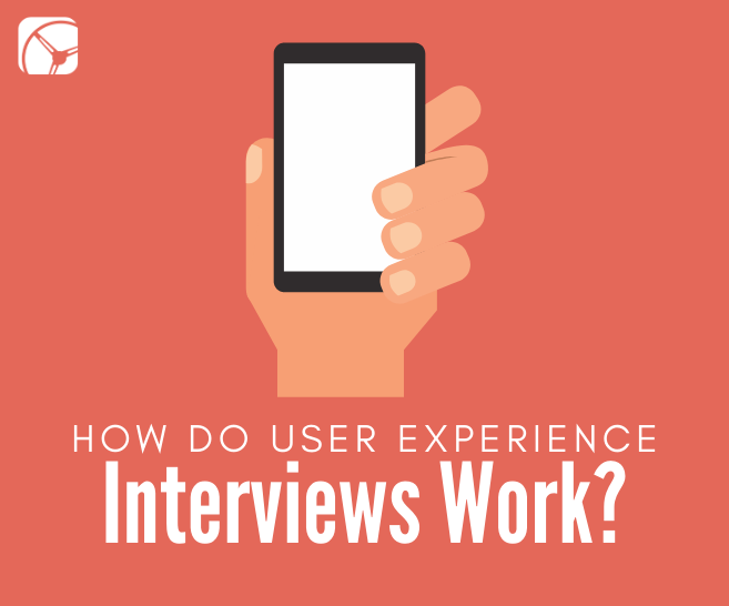 user experience ux interviews market research