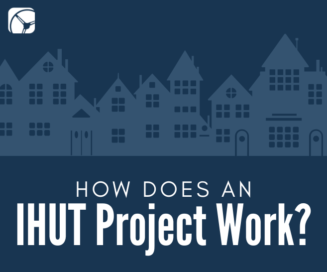 How Does an IHUT Project Work? | Market Research Company
