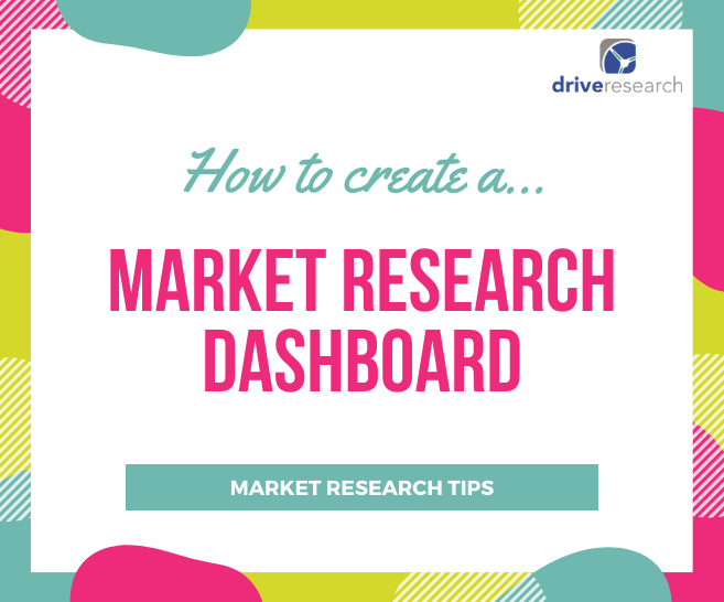 market-research-dashboard-12032018