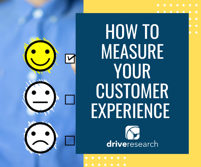How to Measure Your Customer Experience CX in 5 Easy Steps