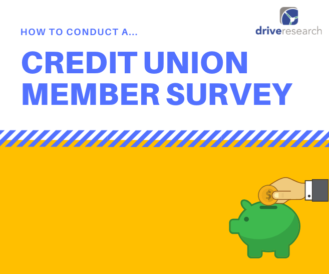credit-union-member-survey-research-tips-01032019