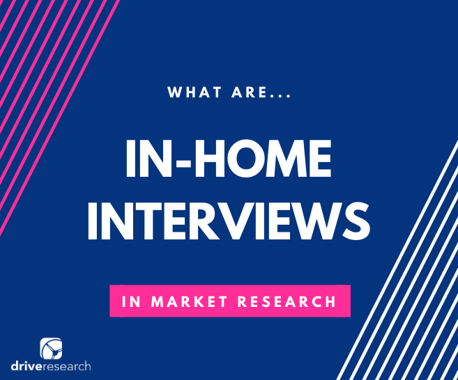 In-Home-Interviews-Market-Research