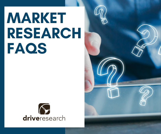 Market Research FAQs | Customer Satisfaction Firm