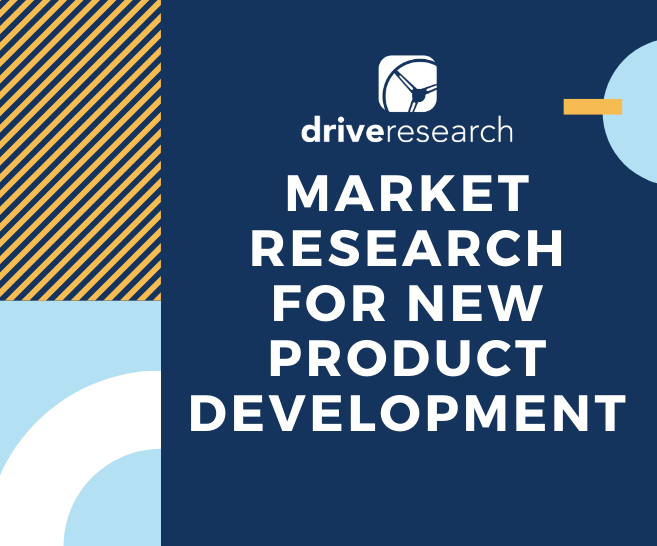 product-development-market-research-02012018