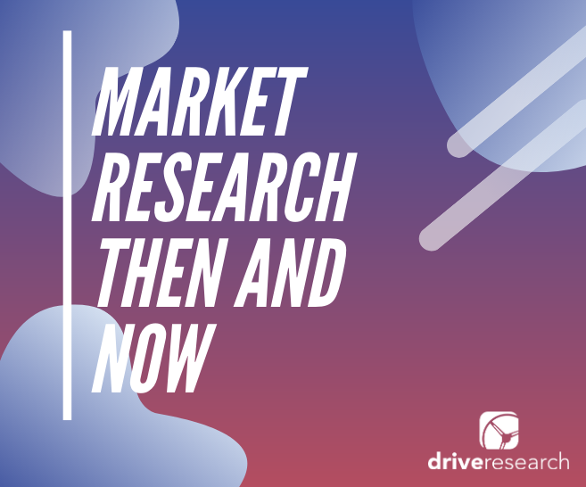 market-research-firms-then-now-03212018