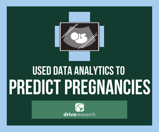 How Target Used Data Analytics to Predict Pregnancies