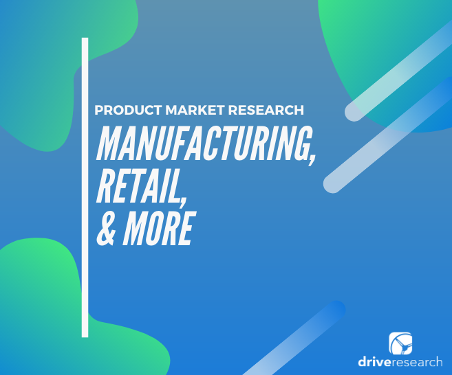 product-market-research-retail-07252018