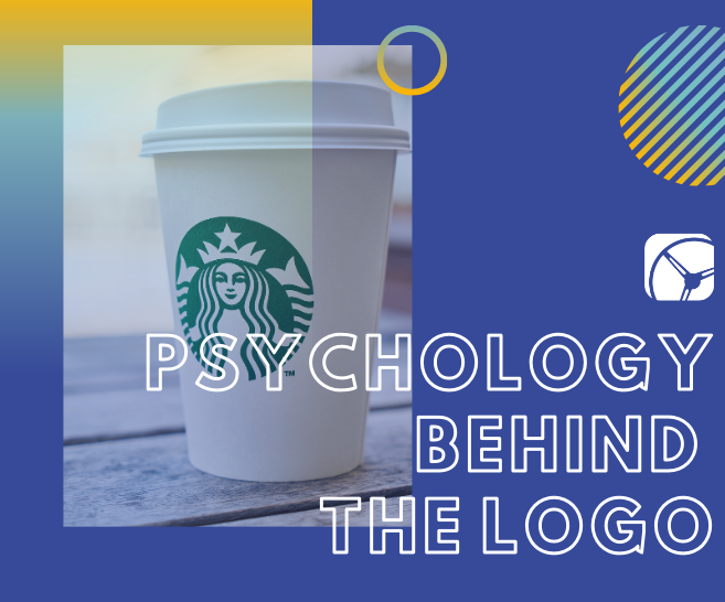 the psychology behind the logo market research syracuse