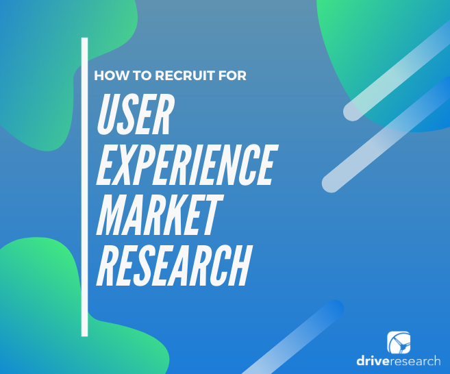 Recruitment-firm-user-market-research-06122018